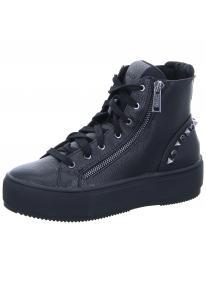 Damen Sneaker V74-65690