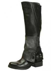 Damen Stiefel 185617/201/6002
