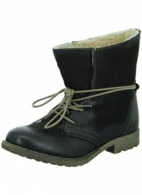Damen Stiefelette Arizona Black