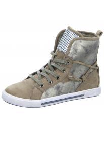 Damen Sneaker WD16FAP20