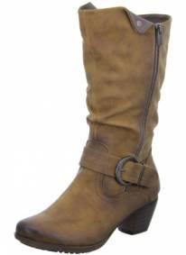Damen Stiefel 1288