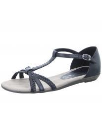 Sandalette 1-28137