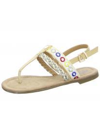 Damen Sandale LK798A-11
