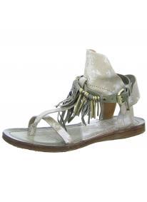 Damen Sandale 534051