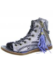 Damen Sandale 534018
