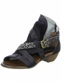 Damen Sandalette 286003
