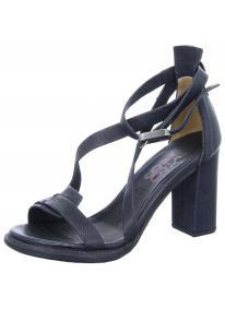 Damen Sandalette 589004