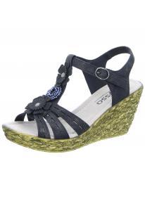 Damen Sandalette 2030-20