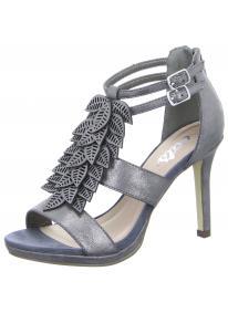 Damen Sandalette 059005F2S