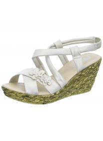 Damen Sandalette 81.283