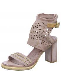 Damen Sandalette 589008