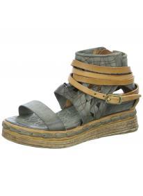 Damen Sandalette 611007