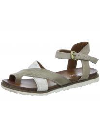 Damen Sandalette 255013