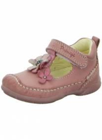 Kinder Sandalette Akira