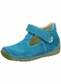 Kinder Sandalette Doki