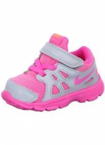 Kinder Sneaker Revolution 2
