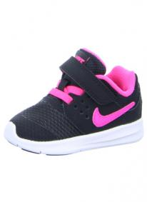 Kinder Sneaker Downshifter 7 (TDV)