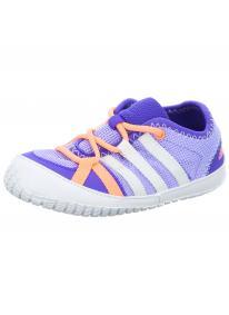 Kinder Sneaker Boat Lace I