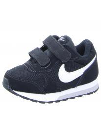 Kinder Sneaker Nike MD Runner 2