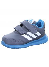 Kinder Sneaker AltaRun CF I