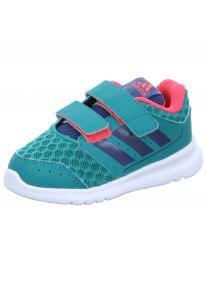 Sneaker lk sport 2 CF I