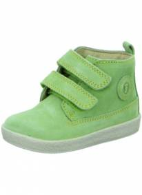 Kinder Halbschuh Falcotto 1196