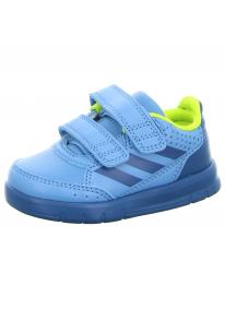 Kinder Sneaker AltaSport CF I