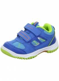 Kinder Sneaker VS54663