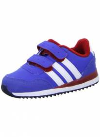 Kinder Sneaker V JOG CMF INF