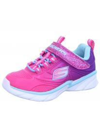 Kinder Sneaker Swirly Girl