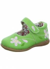 Baby Sandalette GS07-078-GR
