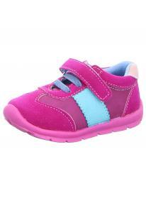 Kinder Sneaker GS117