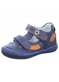 Kinder Sandale 7066077