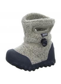 Kinder Stiefel I Bmoc Fleece