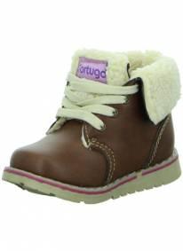 Kinder Boots 1518