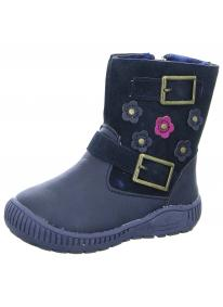Kinder Stiefel GS120-200-NY