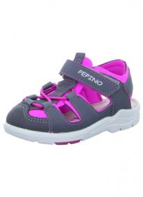 Kinder Sandale Gery