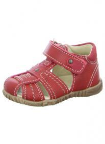 Kinder Sandale 1406055