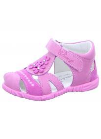 Kinder Sandale 1406233
