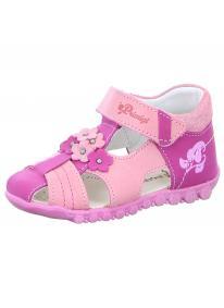 Kinder Sandale 70553