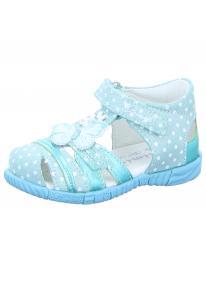 Kinder Sandale 70433