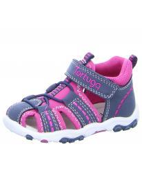 Kinder Sandale 273020100