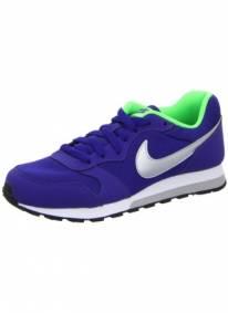 Damen Sneaker Nike MD Runner 2