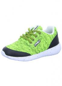 Kinder Sneaker 1451511