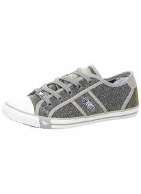 Damen Sneaker 5803-308