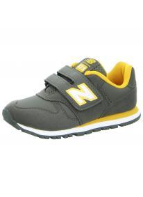 Kinder Sneaker KV373 ARY