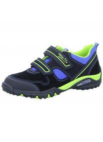 Kinder Sneaker Sport4