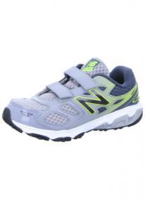 Kinder Sneaker 582320-40