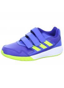 Kinder Sneaker AltaRun CF