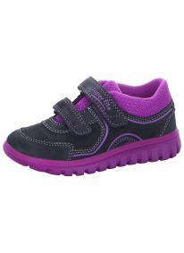 Kinder Sneaker Sport7 Mini